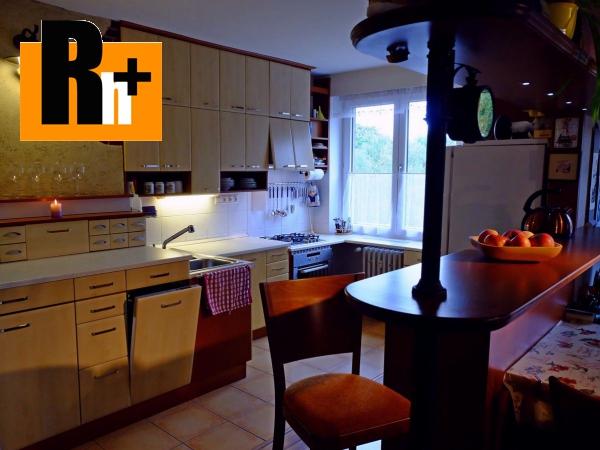 Foto 2 izbový byt na predaj Bratislava-Ružinov Miletičova - TOP ponuka
