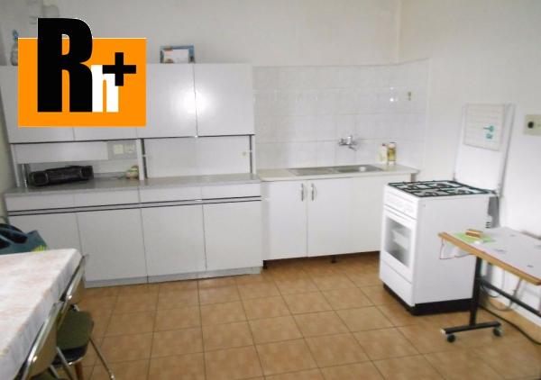 10. obrázok Na predaj Stankovany rodinný dom