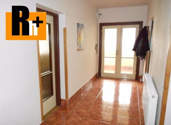 3. obrázok Na predaj Stankovany rodinný dom