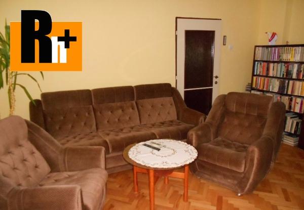 8. obrázok Na predaj Stankovany rodinný dom