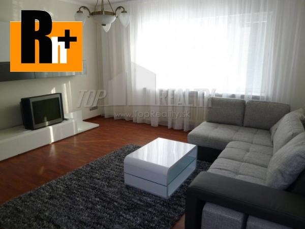 Foto 3 izbový byt Trenčín Juh , na predaj