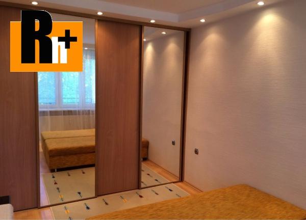 Foto Na predaj Bratislava-Ružinov Moldavská 2 izbový byt - TOP ponuka