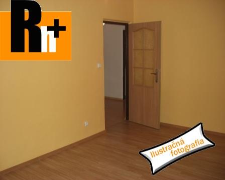 Foto Trnava 2 izbový byt na predaj
