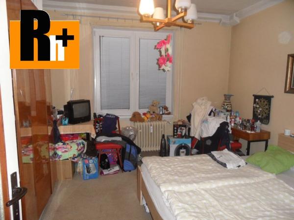 Foto Trenčín širšie centrum , 2 izbový byt na predaj