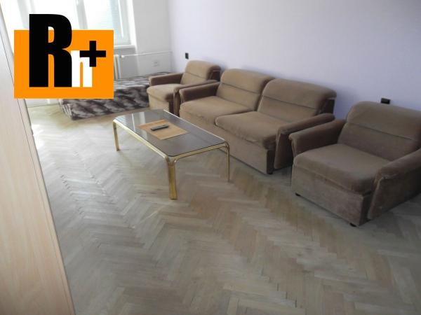 Foto Bratislava-Nové Mesto Sibírska na predaj 2 izbový byt - TOP ponuka