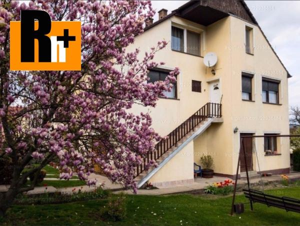 Foto Maďarsko . na predaj rodinný dom - exkluzívne v Rh+