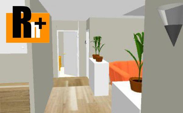 Foto 3 izbový byt Martin na predaj - TOP ponuka
