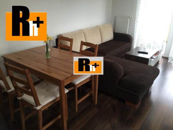 Foto 2 izbový byt na predaj Bratislava-Devínska Nová Ves Štefana Králika - TOP ponuka