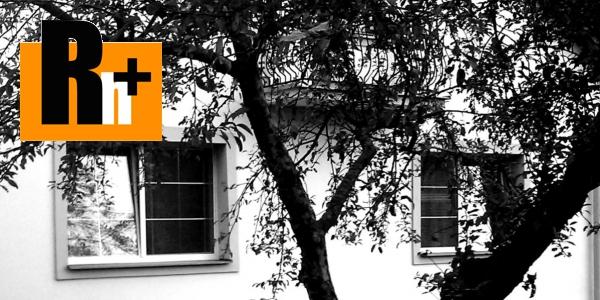 Foto Na predaj Lysá pod Makytou Strelenka rodinný dom - čiastočne prerobený