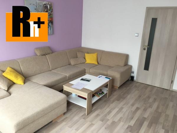 Foto Žilina Solinky Jaseňová na predaj 2 izbový byt - exkluzívne v Rh+