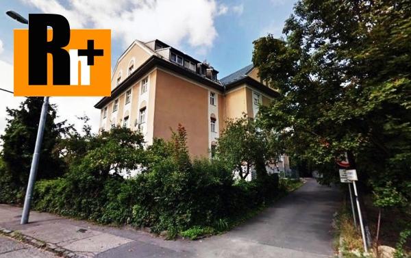 Foto Na predaj 2 izbový byt Bratislava-Staré Mesto Brnianska - TOP ponuka