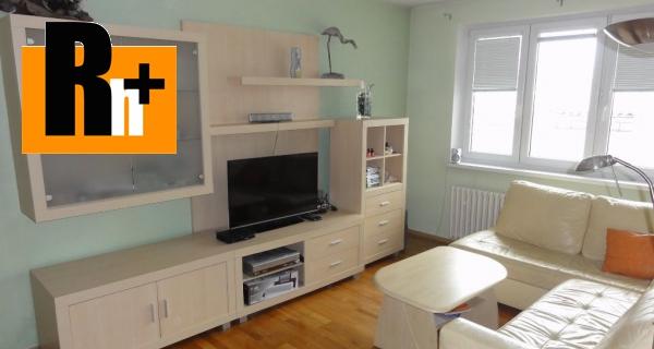 Foto 3 izbový byt Malacky Rakárenská + smostatne stojaca garáž na predaj - TOP ponuka