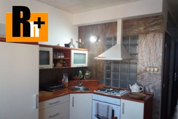 Foto Košice-Sídlisko Ťahanovce . 3 izbový byt na predaj