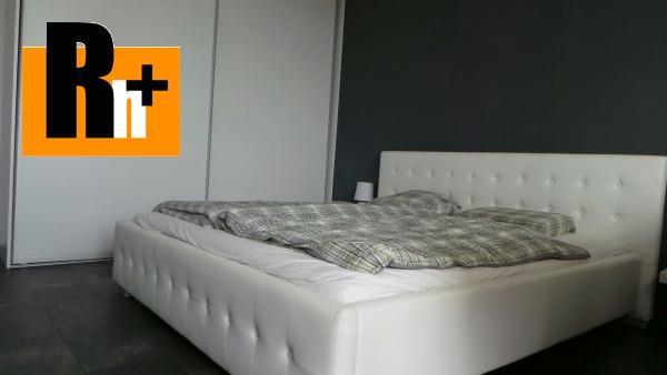 Foto 2 izbový byt na predaj Bratislava-Petržalka Gessayova - TOP ponuka