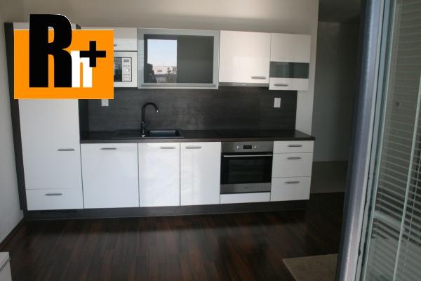 Foto 2 izbový byt Bratislava-Vrakuňa Špaldová na predaj - TOP ponuka
