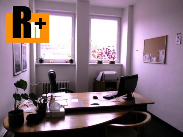 Foto Trenčín širšie centrum , na predaj kancelárie