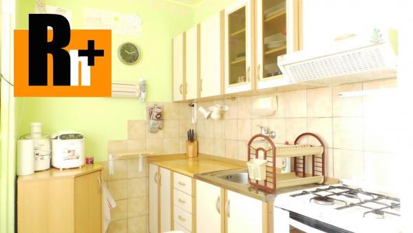 Foto 2 izbový byt na predaj Bratislava-Petržalka Lachova - TOP ponuka