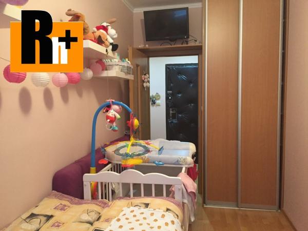 Foto Na predaj Bratislava-Petržalka Lenardova 2 izbový byt - exkluzívne v Rh+