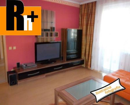 Foto Košice-Sídlisko KVP  na predaj 2 izbový byt - rezervované