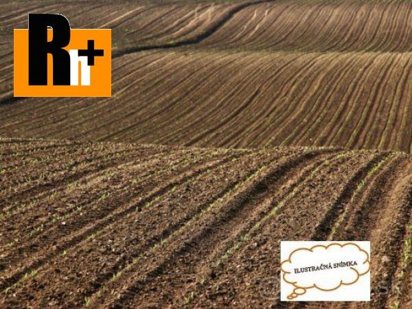 Foto Lehota orná pôda na predaj - 260000m2