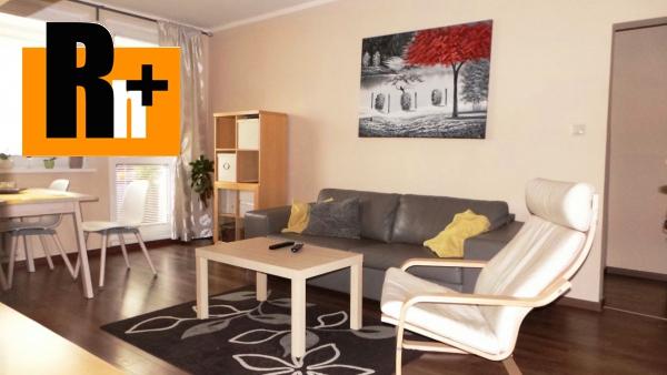 Foto 4 izbový byt Bratislava-Rača Kafendova na predaj