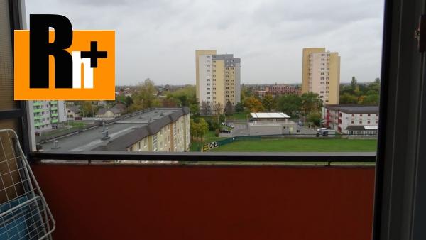 Foto 2 izbový byt na predaj Bratislava-Podunajské Biskupice Uzbecká - 66m2