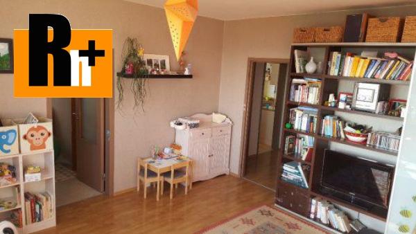 Foto 3 izbový byt Košice-Sídlisko KVP . na predaj