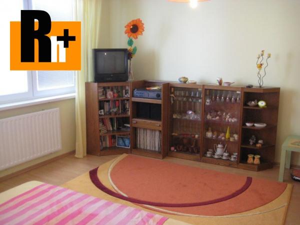 Foto 1 izbový byt na predaj Nová Dubnica širšie centrum