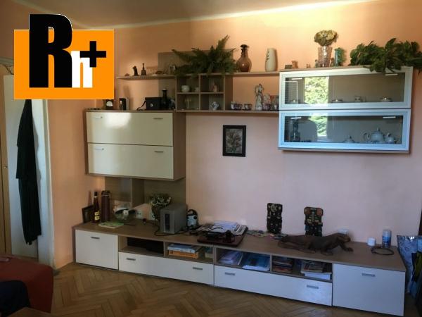 Foto 2 izbový byt na predaj Košice-Šaca ,