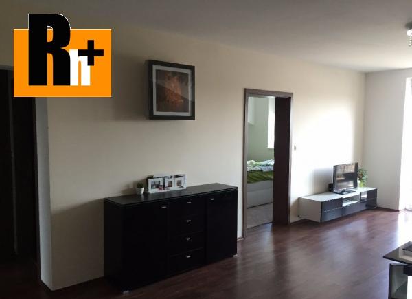 Foto Bratislava-Podunajské Biskupice Nákovná 3 izbový byt na predaj - TOP ponuka