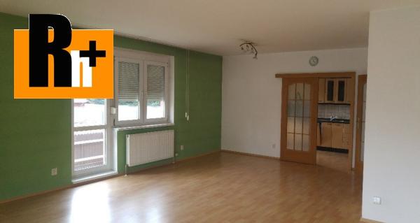 Foto Na predaj Bratislava-Ružinov Čečinová 4 izbový byt - TOP ponuka