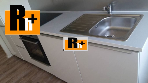 Foto Bratislava-Ružinov Rumančeková 3 izbový byt na predaj - TOP ponuka