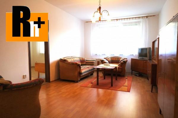 Foto 3 izbový byt Bratislava-Podunajské Biskupice Korytnická na predaj - znížená cena
