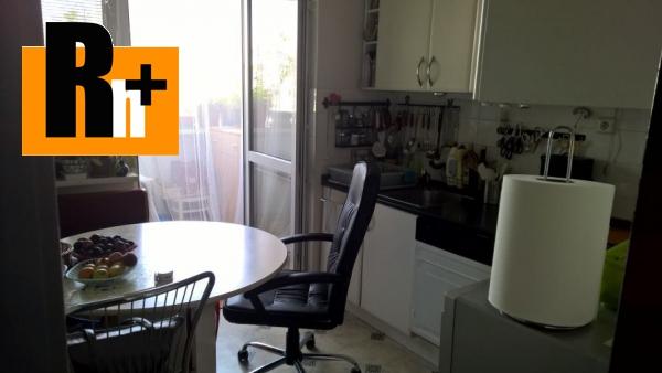 Foto 3 izbový byt Bratislava-Petržalka Belinského na predaj - TOP ponuka