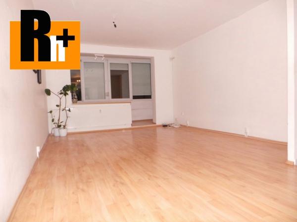 Foto 3 izbový byt Bratislava-Petržalka Holíčska na predaj - TOP ponuka