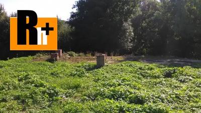 Maďarsko na predaj pozemok pre bývanie