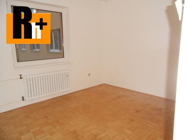 Foto Na predaj 3 izbový byt Bratislava-Ružinov PRIEVOZ