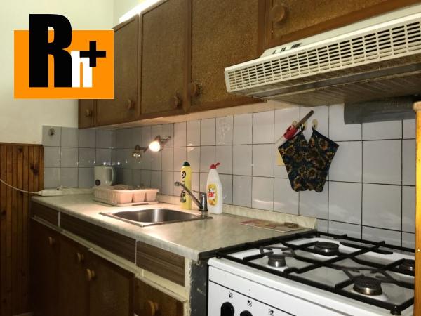 Foto Bratislava-Petržalka Márie Medveďovej na predaj 3 izbový byt - TOP ponuka