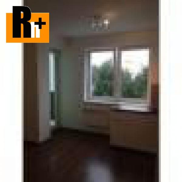 Foto 2 izbový byt na predaj Bratislava-Vrakuňa Žitavská - novostavba