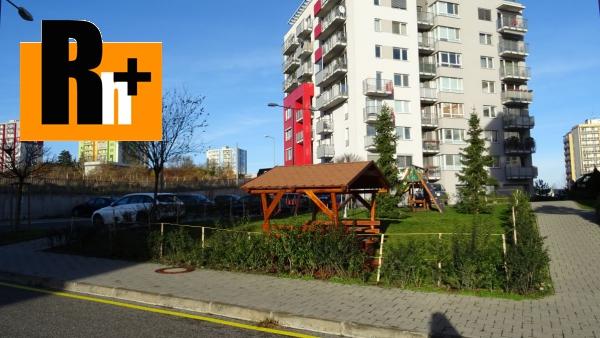 Foto Bratislava-Rača Kadnárova 3 izbový byt na predaj - 103m2