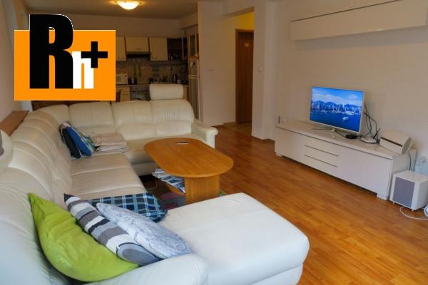 Foto Martin 3 izbový byt na predaj