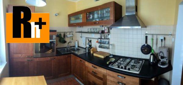 Foto Na predaj 2 izbový byt Košice-Staré Mesto . -
