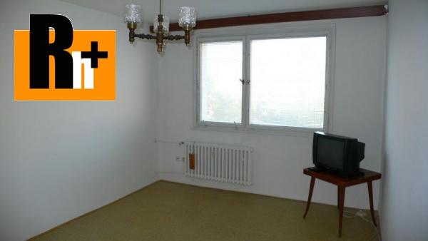 Foto 2 izbový byt na predaj Trenčín Juh
