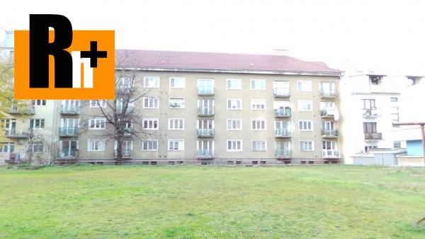 Foto Na predaj Bratislava-Ružinov Trenčianska 2 izbový byt - TOP ponuka