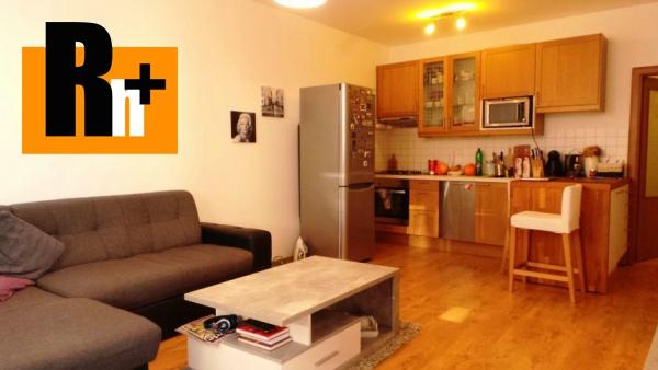 Foto Na predaj 2 izbový byt Bratislava-Záhorská Bystrica Štefana Majera - TOP ponuka