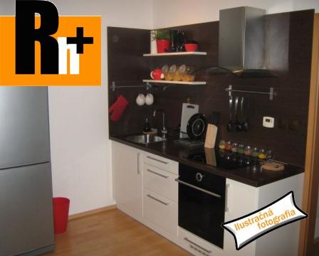 Foto 1 izbový byt Košice-Sídlisko Ťahanovce - na predaj