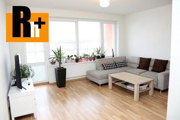 Foto 1 izbový byt na predaj Bratislava-Rača Kadnárova - TOP ponuka