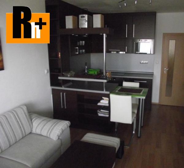 Foto Nemšová 2 izbový byt na predaj