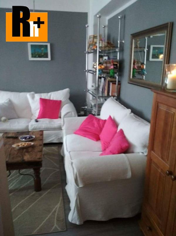 Foto Čadca Krásno nad Kysucou na predaj 3 izbový byt