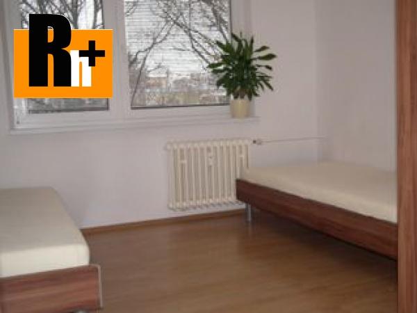 Foto 3 izbový byt na predaj Bratislava-Ružinov Ondrejovova - TOP ponuka